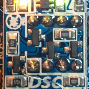 NO2C Speeduino Full Component DIY Kit – DIY-EFI