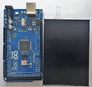 DIY-EFI C2C (Compact 2 Channel) Beta ECU – Speeduino Powered
